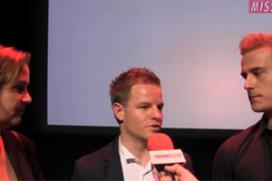 Video: Team De Leuf over Michelinster