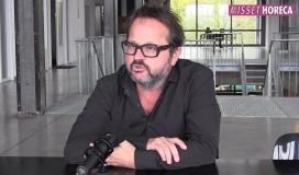 Cor Hospes over storytelling in de horeca (2)