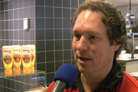 Video: Marco Honsbeek over Verhage Waddinxveen
