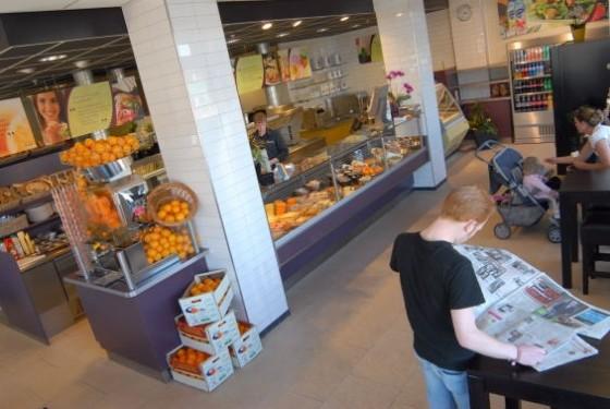 Attachment 004 food image hor057243i04 560x375