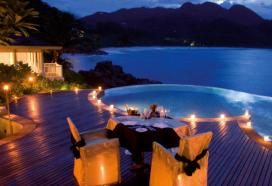 Verreweg duurste hotelovernachting op De Malediven