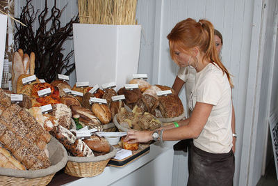 Attachment 006 food image hor057435i06