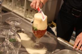 Vijf brouwerijen tijdens Speciaalbierfestival Noordwijkerhout