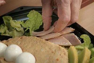 Attachment 007 food image hor057183i07