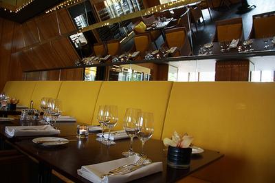 Attachment 007 food image hor057418i07