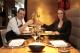 Rantree Maastricht: 'Michelin zelf verzocht om Bib Gourmand te laten vervallen'