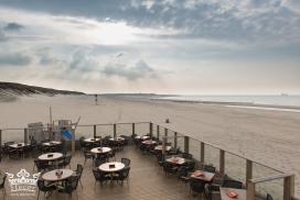 Een nieuwe richtlijn voor strandexploitanten