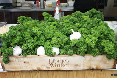 Attachment 009 food image 1027017