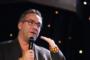 Koffie Top 100-jury: 'Experimenteren prima, maar let op de basis'