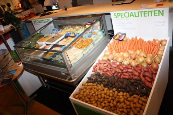 Attachment 012 food image hor057275i12 560x373