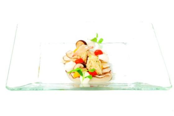 Attachment 014 food image 1035401 560x373