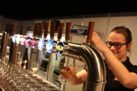 Biercontracten voortaan stuk duidelijker voor horecaondernemer