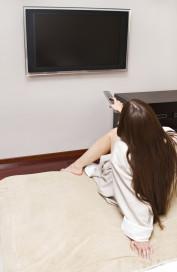 Hoteliers betalen niet voor tv-signalen