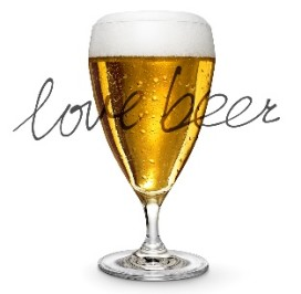 Nieuwe campagne moedigt vrouwen aan voor biertje te kiezen