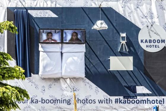 Kaboom2 560x373