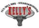 Kellys logo wit 01 01 80x57