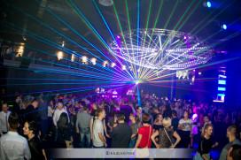 Nieuwe doelgroep voor disco: Polen