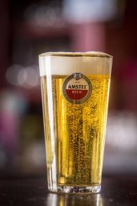 1.2.Heineken_Amstel