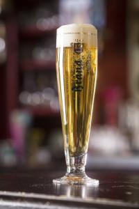 1.4.Heineken_Brand Up