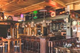 Jubilerend Café Morshuis (ver)bouwt toekomstbestendig speciaalbiercafé