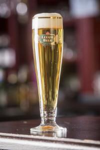 7.Haacht_Leeuw Bier