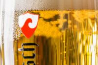 AB InBev bedenkt duurzamer proces voor koolzuur in bier
