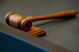 Justitie in beroep in alle zaken Valkenburg