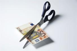 KHN: bezwaar tegen 550.000 euro korting op marketing Amsterdam