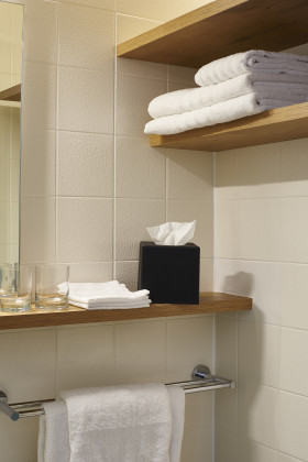 Bathroom good hotel amsterdam towels 280x420