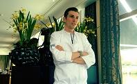 Chef bib-gourmand restaurant La Sirene start eigen zaak