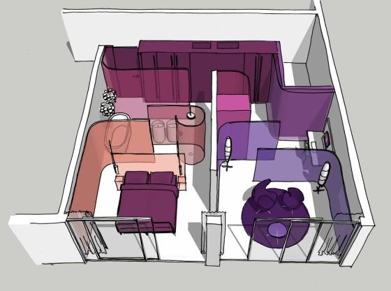 Colorize your stay studiokeesmarcelis1 560x417