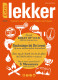Cover extralekker2 2 58x80