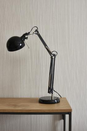 Detail good hotel amsterdam desk lamp 280x420