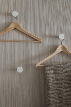 Detail room good hotel amsterdam hangers 280x420