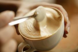 Zo gaat de jury van de Koffie Top 100 te werk