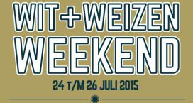 Topcafés Breda organiseren Wit + Weizen Weekend