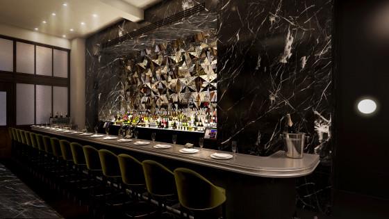 The duchess bar 1 560x315
