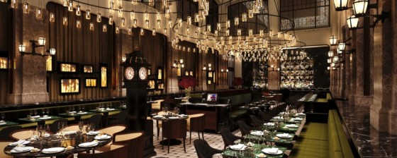 The duchess restaurant 01 s w1000 h400 q90 m1434972686 560x224