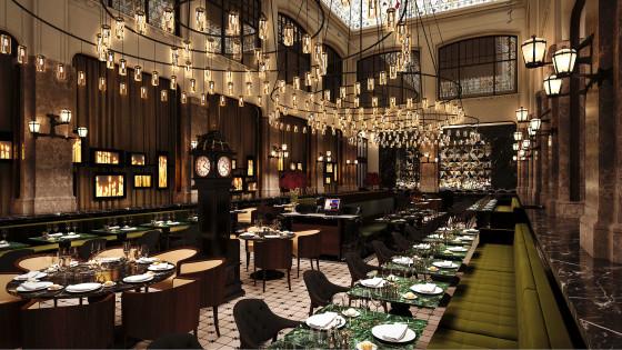The duchess restaurant 01 1 560x315