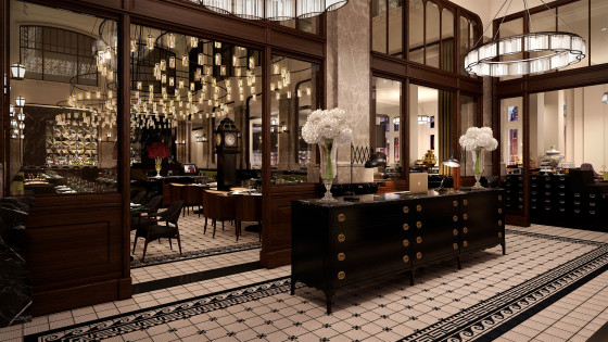 The duchess restaurant 02 1 560x315