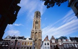 'Wildgroei' aan horeca in en rond centrum Utrecht