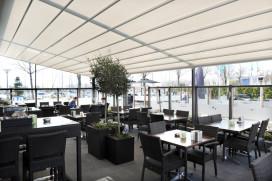 Terras Top 100 2015 nummer 37 Dintelmond, Heijningen