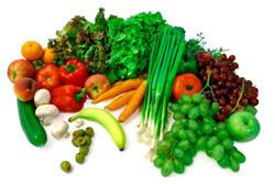 Unilever en Hartstichting samen gezond