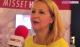 'Winnen Hotel Personality Award is onwerkelijk gevoel'