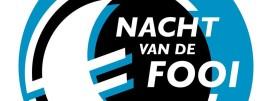Nacht van de Fooi levert €75.000 op