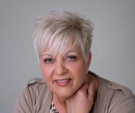 Ria Dekker zakenvrouw 2015