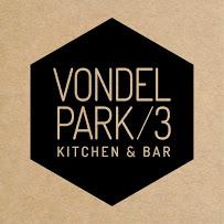 Vondelpark3 doneert aan voedselbanken