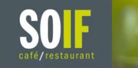 Terras Top 100 2015 nummer 29 Soif, Vlissingen