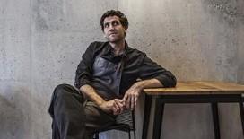 Gerenommeerde chef Alexandre Mazzia op Folie Culinaire