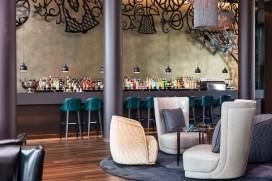 Motel One opent grootste hotel in Wenen